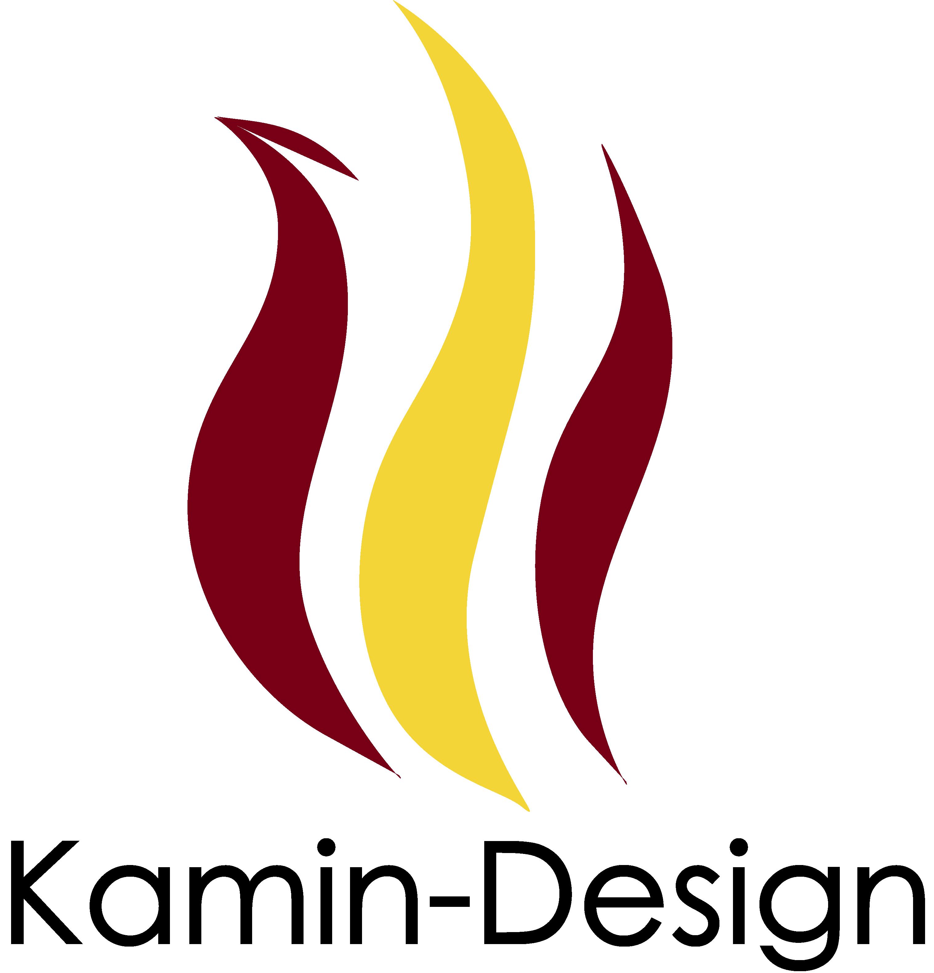 Logo_Kamin Design_ohne Schatten